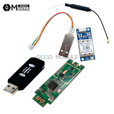 NEW RT3070 USB-WIFI Module 150M Wireless Network Card For Linux Win