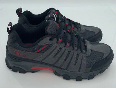 Hiking Shoes & Boots FILA Men's Westmount Athletic Hiking