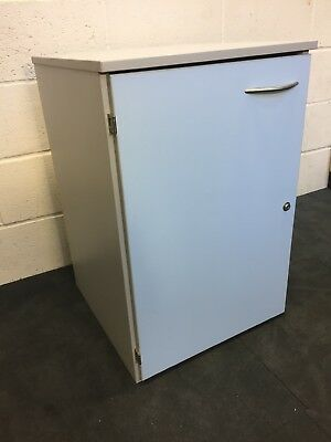 Cabinet office kitchen cupboard printer unit Free Manchester Delivery **