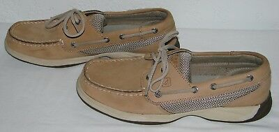 SPERRY TOP SIDER Womens 9774829