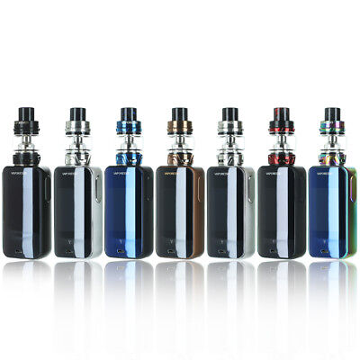 Authentic 1Vaporesso LUXE1 220W Fast Shipping