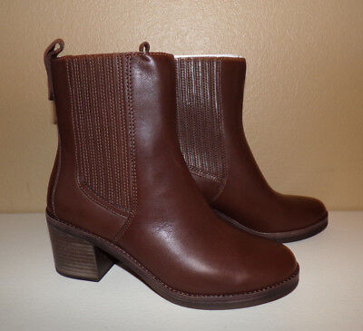 be325badf1a UGG CAMDEN EXOTIC women's boots genuine