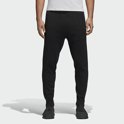 Mens Adidas Athletics X Reigning Champ Primeknit Pants BQ4193