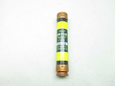 Bussmann LPS-RK-35SP, 35Amp 600V Cartridge Fuse