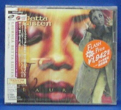 CARCASS Reek Of Putrefaction JAPAN CD TFCK-88747 1996