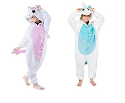 BOYS PYJAMAS JUMPSUIT ALL IN ONE ENGLAND 2 3 4 5 6 7 8 9 10 11 /& 12 YEARS