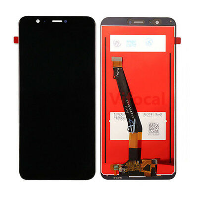 For Huawei P Smart FIG-LA1 LX1 LX2 Enjoy 7S LCD Display Touch Screen Digitizer