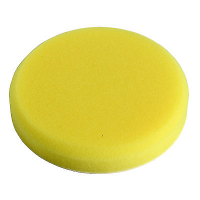 Dino Polishing 5 29/32in Polishing Pad Medium for the Polishing Machines 640216