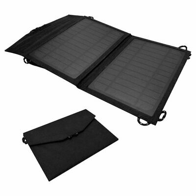 Wilderness Systems Kayak Solar Panels