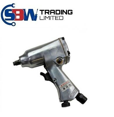Us Pro 3/8 Dr Air Impact Wrench Gun 10,000Rpm 8597