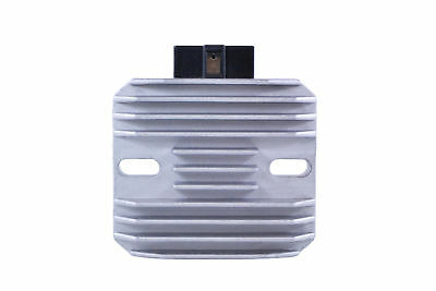 Voltage Regulator For Piaggio Beverly BV 125 200 250 / Fly 125 150 2002-2012