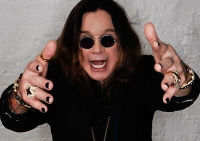 2Cd Ozzy Osbourne Greatest Hits Collection