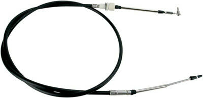 48070031 - Cable steering yamaha