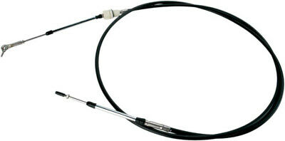 48070037 - Cable steering yamaha