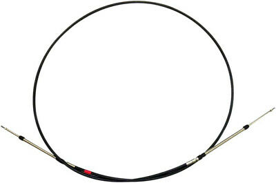 Cable reverse kaw ultra - WSM