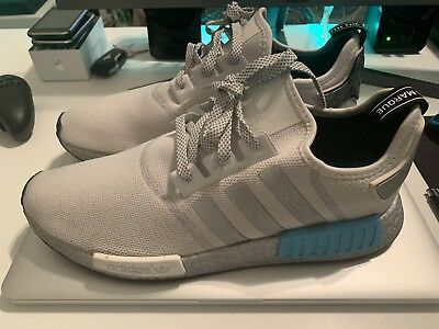 the best attitude aac3a a07df Adidas NMD r1 Mens Size 13