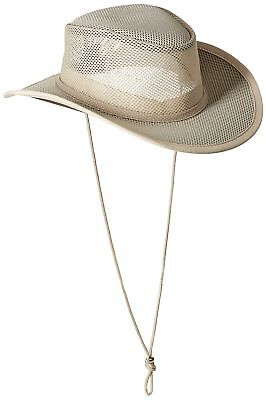 ee4823fd2e3 ... Walnut Large Hats Accessories Clothing Shoes.