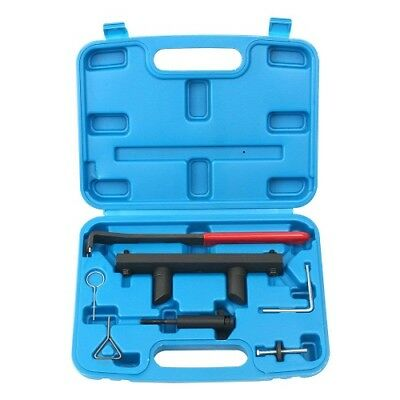 Engine Camshaft Cam Alignment Timing Tool Compatible for Audi/VW,TurboFSI/TFSi