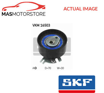 Vkm 16503 Skf Timing Belt Tensioner Pulley P New Oe Replacement