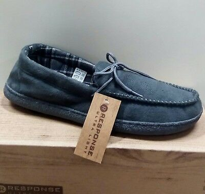 mens wilmslow slipper