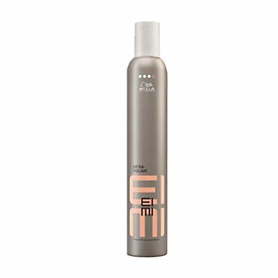 Wella EIMI Extra Volume Schaum, 500 ml
