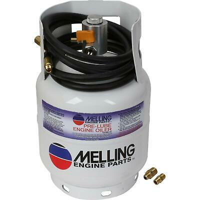 Melling MPL-101 Pre-Lube Engine Oiler