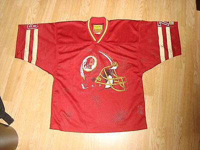 maillot nfl redskins 79 ga 19 new player m
