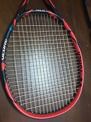 Yonex Vcore Tour F 97 4 3 8 Modified Adult Junior Tennis Racquet
