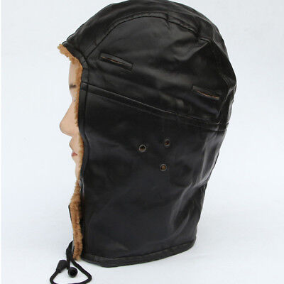Hard Hat / Helmet Winter Liner Hood Warm Headgear Insulated Headwear Warm
