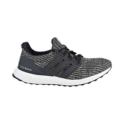 Adidas Ultraboost 4 0 Nyc Bodega Cm8110 Core Black Carbon Ash