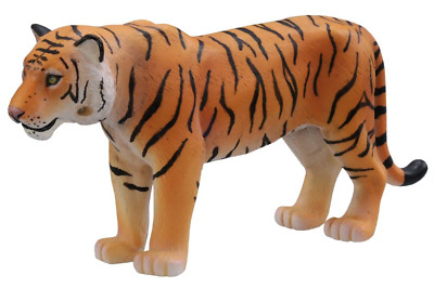 Action Figure Educational Takara Tomy ANIA AS-29 AS-30 Lion Tiger Wild Ver