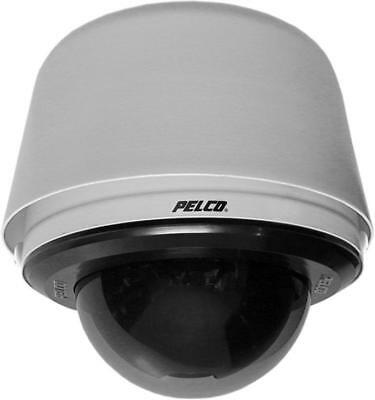 Pelco SPECTRA IV D/N 29X ZOOM (SD429-PG-E0) NEW IN PELCO BOX - REDUCED PRICE!