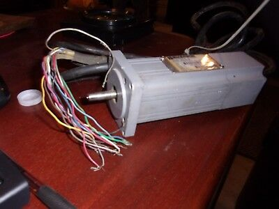 Emerson Electronic Motion Control   960105-06    ( 11403 )