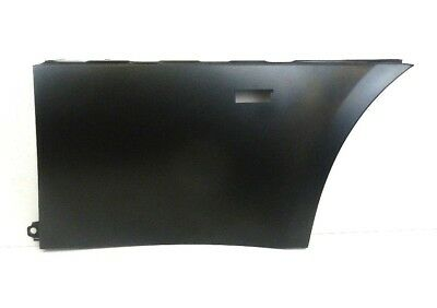 Bmw Z3 1995-2002 O/S Right Driver Side Front Wing Fender Oe: 41358398694