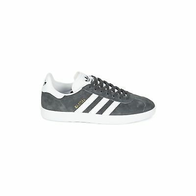 Gazelle Chaussures Grise Bb5480 71 Adidas Eur Fr 25Picclick H29YWIED
