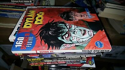 Dylan Dog Speciale N.18 - In Condizioni Ottime