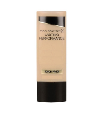 Max factor X lasting performance touch proof 35ML