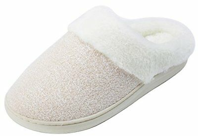 6ea0badb1f5 Slippers, Women's Shoes, Clothing, Shoes & Accessories Page 69 ...