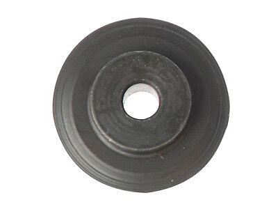 Monument 301P Spare Wheel for Pipe Cutter 300M
