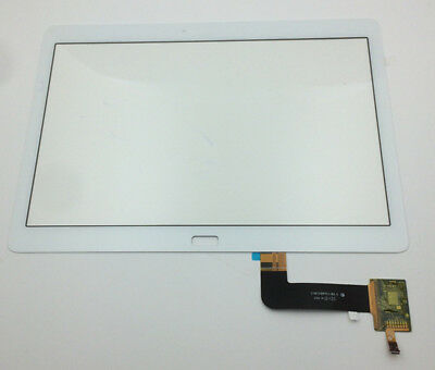 D/For Huawei MediaPad M2-A01 M2-A01W Touch Screen Digitizer Display Assembly