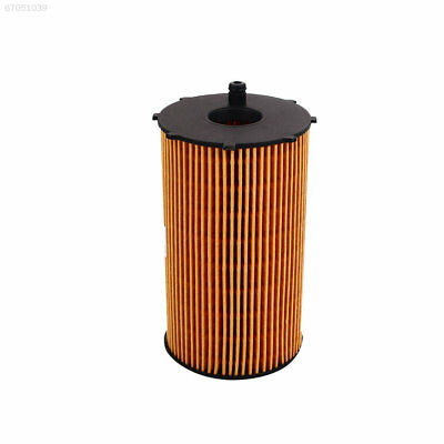 A106 Oil Filter Car Oil Filter Auto Oil Filter Lubricating Smooth Replacement