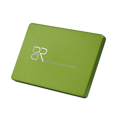 BR Desktop Notebook SSD J11-240GB Mobile SSD SATA3 X8H1