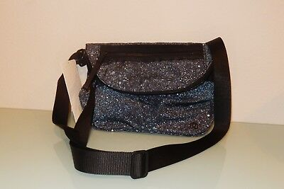 Lululemon 68 Festival Bag Ii Crossbody Flap 9 X 5 11