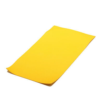 0.9mm PVC Patching Repair Sheet for Dinghies Assault Boats Fishing Boat
