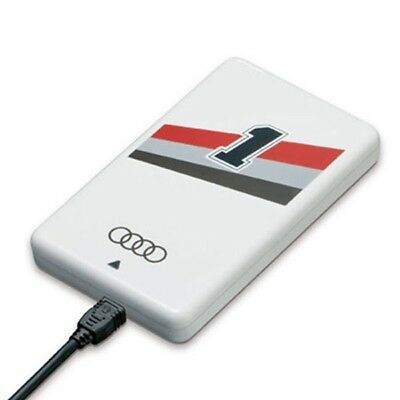 Original Audi Adapter Mini-USB für AMI Audi Music Interface 4F0051510H USB