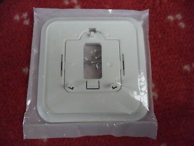 Honeywell Coverplate  Lyric T6 Pro WiFi Small Decorative Cover Plate - NEW