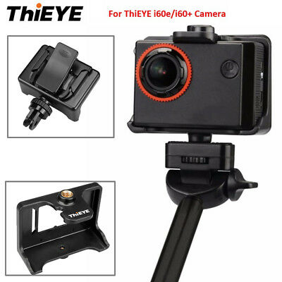 ThiEYE Protective Frame Mount Case Open Design For i60 Series Action Camera AU!