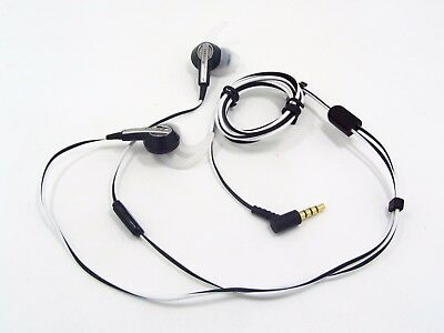 Bose MIE2 In-Ear Perfect Sound & Sport Headphones w/Control for Samsung LG Moto