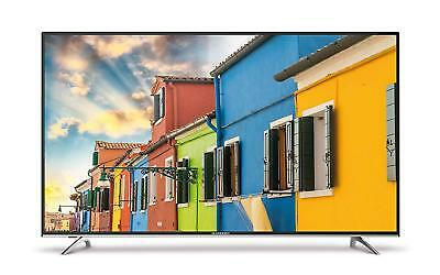 TV LED 4K Smart Tv 49'' SCHNEIDER 49-SCE68SK - UHD