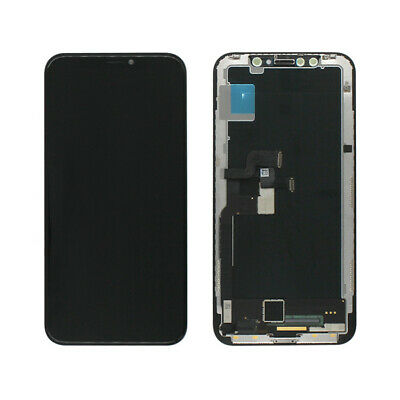 Original refurbished Display LCD iPhone6 originalem LCD weiss